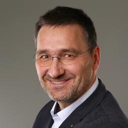 Dr. Andreas Wierse - SICOS BW GmbH - Stuttgart
