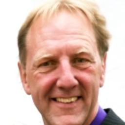 Uwe Reuter