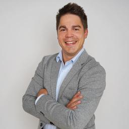 Dennis Platzer