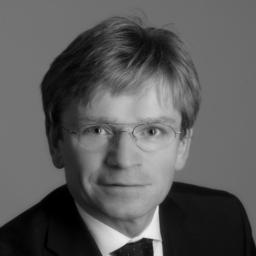 Ralf Wittkowski