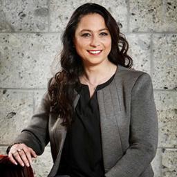 Celine Toprak's profile picture