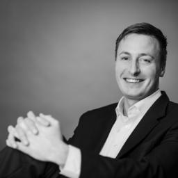 Dominik Meyer - Novatec Consulting GmbH - Leinfelden-Echterdingen