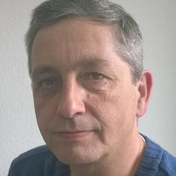Ralf Deckers