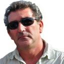 Carlos Rodrigues - Portalegre