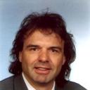 Klaus Nolte - Ratingen