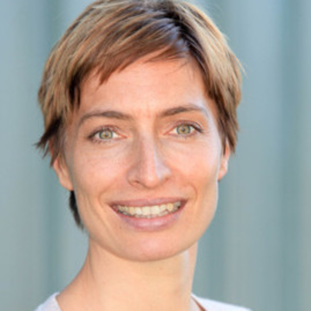 Susanne kaiser osteopathin heilpraktikerin praxis f r for Susanne kaiser