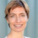 Susanne Kaiser - Freiburg im Breisgau