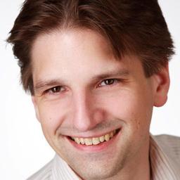 Jens Fransson - Fransson Software - Tangstedt