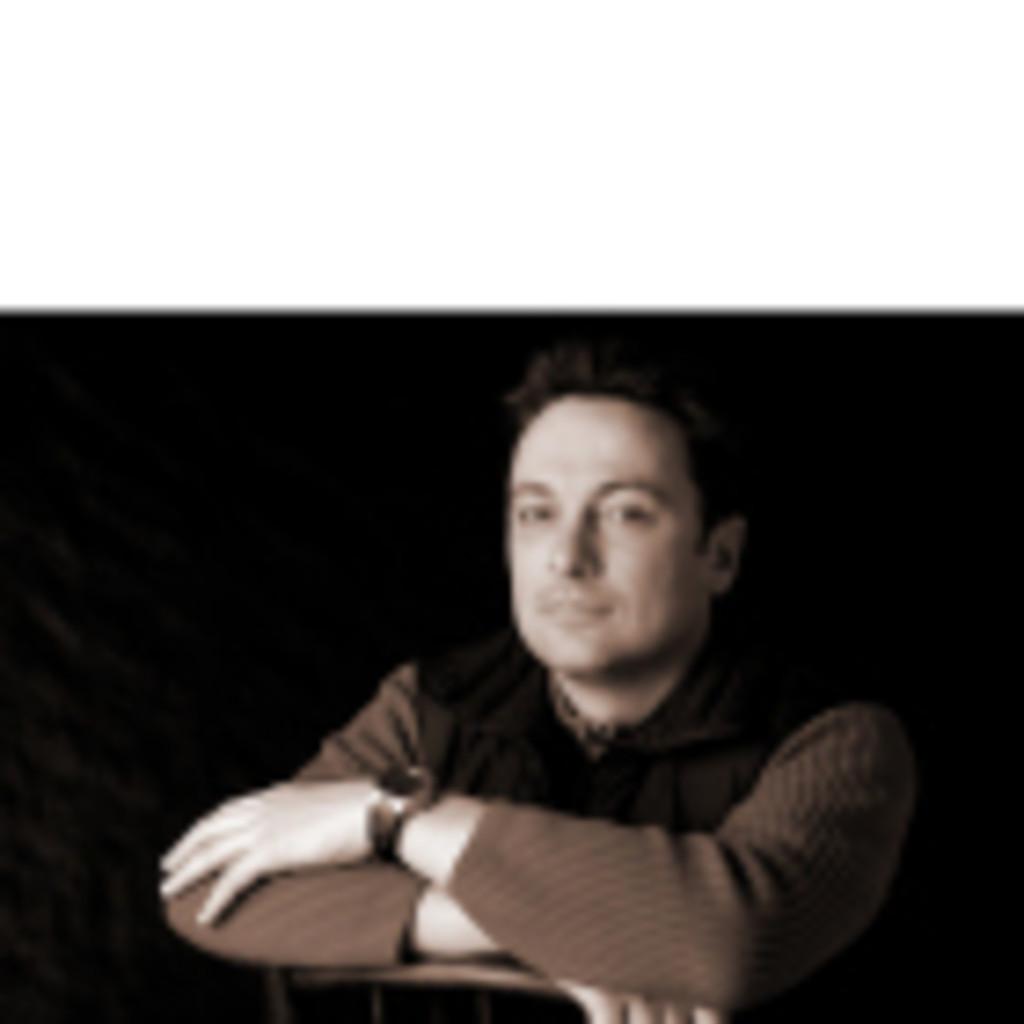 Ulrich st ckl architekt st ckl egger und partner xing for Architekt ausbildung