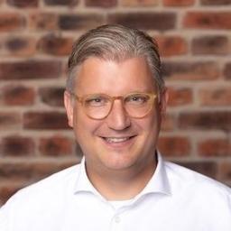 Thomas Deibert - TME AG - Frankfurt am Main