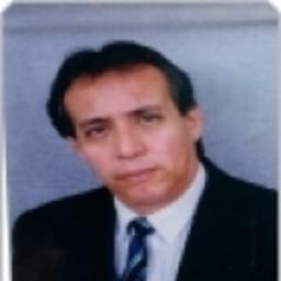 Ronny Navarro Flores - GRUPO PROIMCO/ MASS AUTOMOTRIZ S.A.-NOVOAUTOS S.A. - Lima