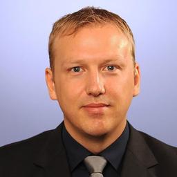 Max Anton Pfandl