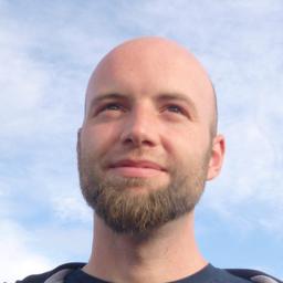 Stephan Schwarz's profile picture