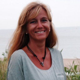 Martina Schneider's profile picture