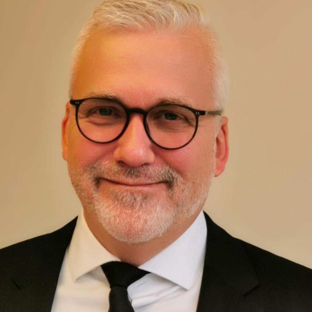 Axel Kleinlein's profile picture