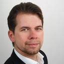 Alex Hoffmann - Wenden