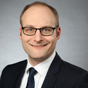 Manuel Schlosser - Hagen