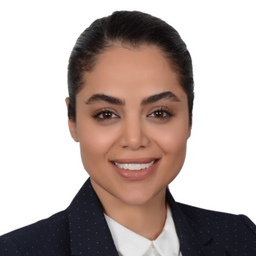 somayeh Maleki - Parsian Bank