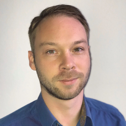 Emanuel Zienecker - Device Insight GmbH - Munich