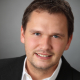 Jörg An der Lan's profile picture
