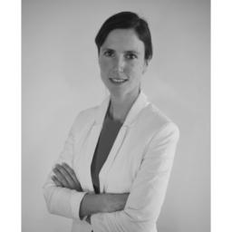 Karoline Spiessl