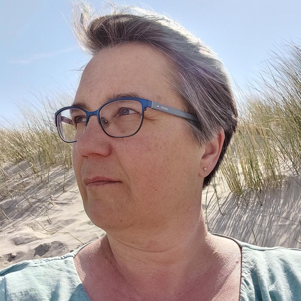 <b>Rebecca Anderson</b> - Intern Marketing/Business Development - Firmenich GmbH | ... - tanja-hennemann-foto.1024x1024