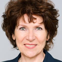 Ursula auf der Heide - Führungskräfte Beratung und Coaching Ursula auf der Heide - Frankfurt am Main