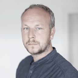 Dirk Rietschel - Dirk Rietschel .visuelle kommunikation - Radebeul