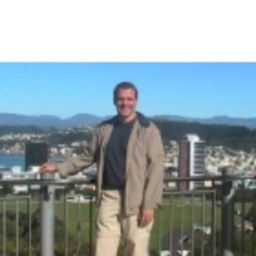 Christopher Mohen - W Particle LLC - Bethlehem