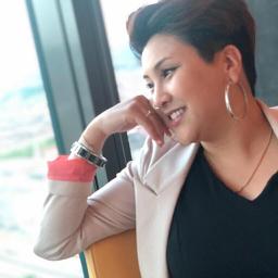 Arisara Pancharoen's profile picture