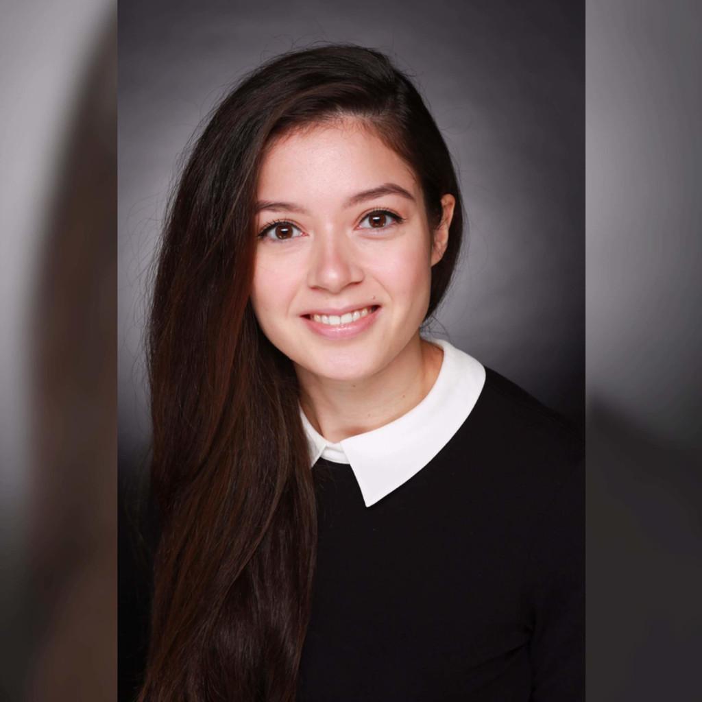 Jeannine Bogler's profile picture