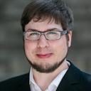 Jonathan Schneider - Dohna