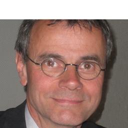 Hubertus Hünker's profile picture