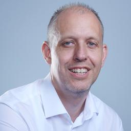 Dr. Alexander Granget - CFA