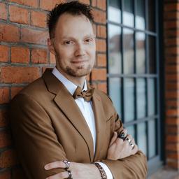 Torben Fojuth - neuland - Büro für Informatik - Bremen