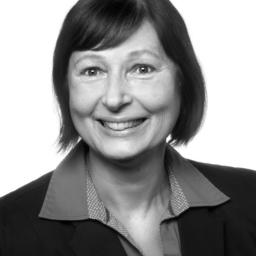 Barbara Beste's profile picture