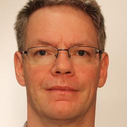 Marcus Röder - Yieldlab AG - Hamburg