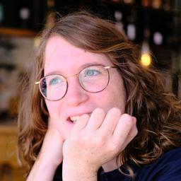 Kathrin Böhres