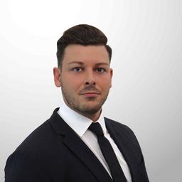 Marcel P. van Caem - Scheer GmbH - Saarbrücken
