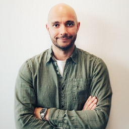 Marco Breier's profile picture