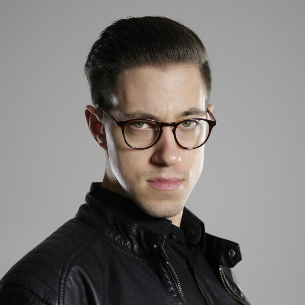 Max Knabe