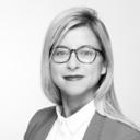 Christina Beck - München