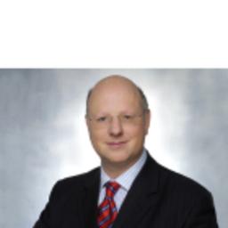 Dr. Horst Friedrich