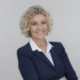 Karin Gensow's profile picture