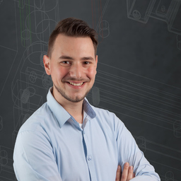 Matthias Moritz - WAGNER Group GmbH - Mülheim (Ruhr)