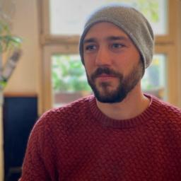 Daniel Klöck - Freelancer - Nürnberg