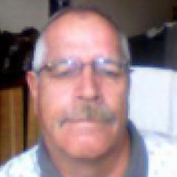 LUIS MIGUEL EZCURRA RONDON - CIINTUSA - LIMA