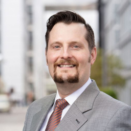 Marius Christian Langenhorst - BESAU & PARTNER Rechtsanwälte I Fachanwälte - Hürth