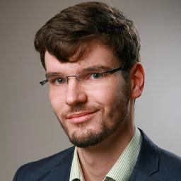 Klemens Möller's profile picture
