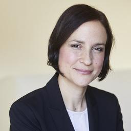 Astrid Pauli's profile picture